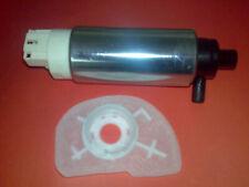 KRAFTSTOFFPUMPE BENZINPUMPE Fuel Pump VOLVO S40 1.9 T4 2.0 T VOLVO V40 1.9T4 2.0
