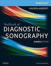 Textbook of Diagnostic Sonography, Paperback by Hagen-Ansert, Sandra L., Bran...