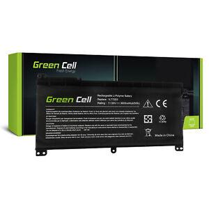 3600mAh Batterie pour HP Pavilion x360 13-U101NC 13-U101ND 13-U101NE 13-U101NF