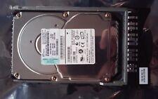 IBM 36.4GB xSeries Ultra320 Hard Disk Drive HDD, 26K5151 90P1308 90P1304