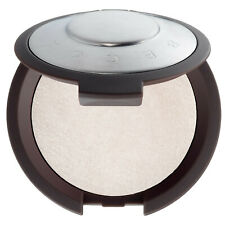 Becca Shimmering Skin Perfector Pressed *PEARL* 7g/0.25oz NEW IN BOX