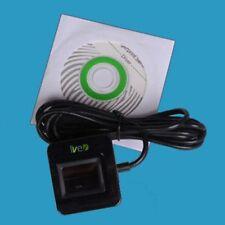 ZKTeco fingerprint reader Live 20R fingerprint USB reader fingerprint scanner ID