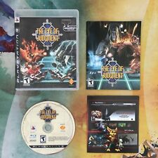 The Eye of Judgement • Sony PlayStation 3 PS3