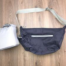 Lowerpro Photo Sport Shoulder 18 Litre Camera Bag As New