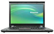 New listing Lenovo Thinkpad T420 i5 8Gb Ram 128Gb Ssd 500Gb Hdd Windows 10 Pro.