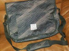 Official HOT TUNA Surf Retro 1990s Messenger / Shoulder Bag (Back To School)