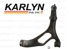 Karlyn Lower Control Arm RIGHT SIDE  Vw Touareg Porsche Cayenne  NEW