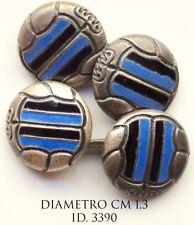 "Inter Football Club Milano gemelli squadra calcio ""3390"""