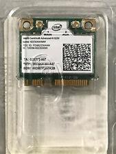 Intel 62230AN HMWWB Wireless-LAN WiFi Mini PCI-e Karte Centrino Advanced-N #B381