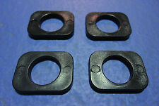 1997-2004 C5 CORVETTE POWER SEAT TRACK REPAIR KIT