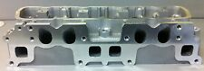 NEW FOR NISSAN K21 K25 INDUSTRIAL ALUM FORKLIFT CYLINDER HEAD BARE CAST NO CORE
