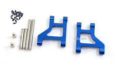 Alloy Front Lower Suspension Arm for Tamiya Volkswagen Race-Touareg CC-01