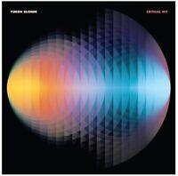 Yukon Blonde - Critical Hit - New CD Album - Pre Order - 13th July