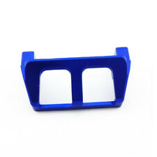 Traxxas Grave Digger 1:16 Alloy Servo Saver, Blue by Atomik - Replaces TRX 7037