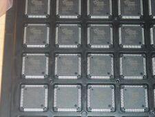 SILICON IMAGE SIL9185ACTU SiI9185ACTU QFP80 IC Chip HDMI Switch  10 PCS