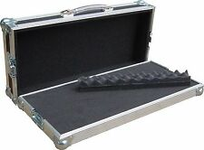 BOSS GT10B GT100 GT10 Guitar Pedal Swan Flight Case (Hex)