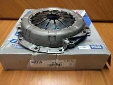 Clutch Pressure Plate fits Mitsubishi Colt C58A Galant E15A Lancer C37V