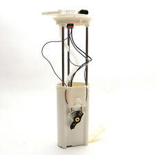 Fuel Pump Module Assembly fits 1996-1996 GMC Sonoma  DELPHI