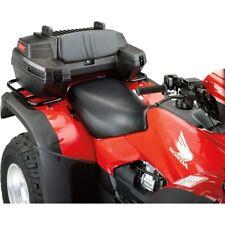 Outdoorsmen Ladekoffer hinten - Moose Transportbox / Box für ATVs