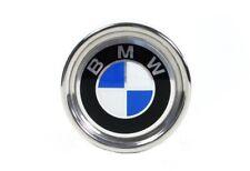 BMW Genuine E10 2002 E21 E30 3-Series Wheel Center Cap NEW 36131114180