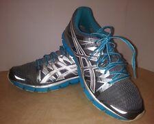 Asics Gel-Blur 33 Running Shoes, Men's Size 13 Euro 46