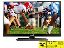"""NEW Supersonic SC-2211 22"""" Class LED HDTV w/ USB and HDMI Inputs"""