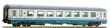 ACME 50609 CARROZA 1 cl. FS Ep VI Swap ASSE opzionale Märklin GRATIS