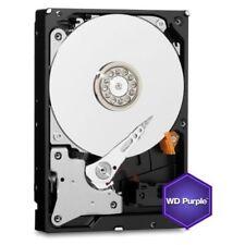 Hard disk interni Caviar Green 32MB SATA
