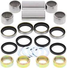 Swingarm Bearing & Seal Kit KTM EXC MXC SX 125 200 250 300 360 380 98-03