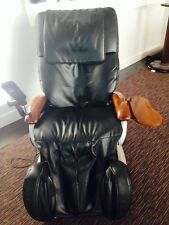 iSymphonic Massage Chair in EXCELLENT condition