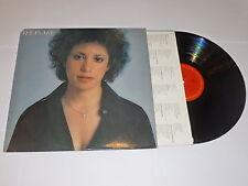 JANIS IAN - Stars - 1974 UK 10-track LP