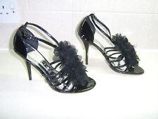 BNWB Dorothy Perkins Ladies Sandals, Size Uk 7
