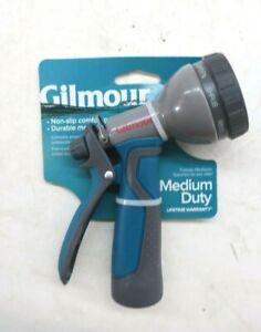 Gilmour 301GWR 8 Pattern Advance Series Spray Nozzle Medium Duty Non Slip