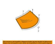 871102C010 Hyundai Glass assytgate 871102C010