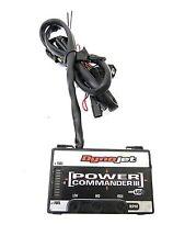 07-08 SUZUKI GSXR 1000 POWER COMMANDER III USB MODULE DYNOJET 333-411