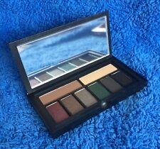Smashbox Cover Shot - Smoky -  Eyeshadow Palette - MELB STOCK