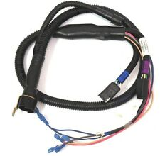 hiniker wiring harness    hiniker    snow plow    wiring       harness    ebay     hiniker    snow plow    wiring       harness    ebay