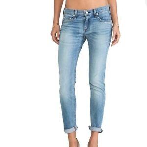 Rag & bone jeans the dre in sunset