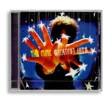 The Cure - Greatest Hits [CD - NEU in Folie]