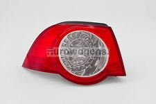 VW Eos 06-10 LED Rear Outer Light Lamp Left Passenger Near Side N/S OEM Hella