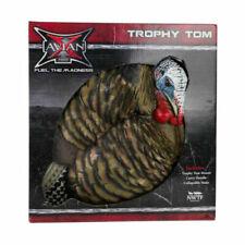New Avian-X Trophy Tom Turkey Decoy 8021