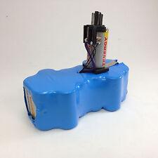 Dewalt 2200mAh REBUILD KIT 18Volt XRP DW9096 Battery Pack