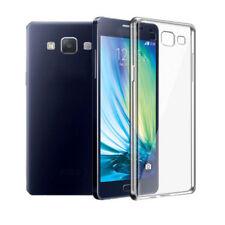 Étuis, housses et coques SAVFY pour téléphone mobile et assistant personnel (PDA) Samsung