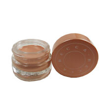 BECCA Under Eye Brightening Corrector - Light 0.10 oz. NO BOX