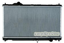 Lexus IS250 GSE20R Radiator 2005-13 Auto & Manual