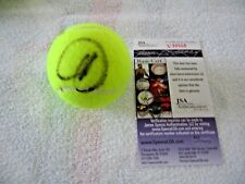 Serbia Novak Djokovic SIGNED AUTOGRAPHED Penn Tennis Ball Exact*PROOF JSA V30505