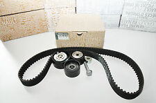 TIMING CAM BELT KIT RENAULT CLIO II ESPACE III LAGUNA 1.8 16V 2.0 16V GENUINE OE