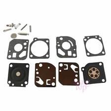 Carburetor Repair Kit For ZAMA CARBURETTOR C1U-H12 H29 H31 H33 H39 #RB-29