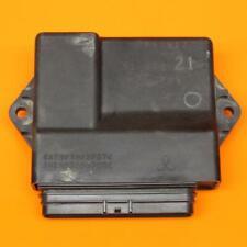 2002 2003 YAMAHA YZF R1 OEM ECU COMPUTER CONTROLLER UNIT BLACK BOX ECM CDI