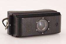 Fairchild Aerial Camera // 23471,15